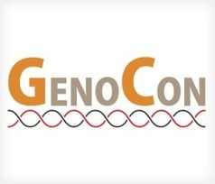 GenoCon 2 Genomic Design Contest -- Challenge A 10 days left! Go Compete! | GenoCon 2 | Scoop.it