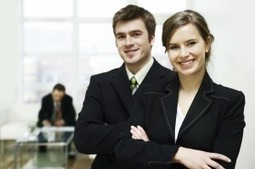 Smart Consultancy India lots of trust to put Outsourcing Service   Smart Consultancy India RPO Services   Scoop.it