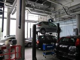 Treat your Car Right: Tips on Servicing your Car   Electronic world   Scoop.it