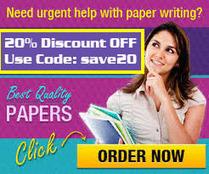 good english essays online