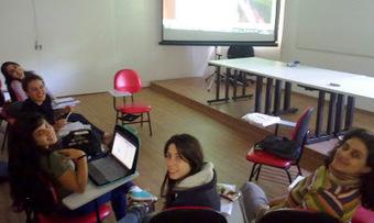 Polinizando experiências: laboratórios co-criativos locais: Mais um encontro de cocriação da ideia ! | cocriação | Scoop.it