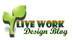 Calgary Landscape Design Live Work Design Blog | Calgary Landscaping Ideas | Scoop.it