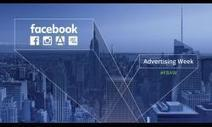 Facebook Releases Guide to Maximizing New Page Messaging Features | All About Facebook | Scoop.it