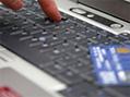 #PayPal va partager avec #Facebook, #Criteo, #Mediaplex... les données de ses utilisateurs. En opt-out | #Security #InfoSec #CyberSecurity #Sécurité #CyberSécurité #CyberDefence & #DevOps #DevSecOps | Scoop.it