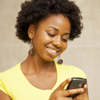Ten Tips for Designing Mobile Learning Content by Gerry Griffin : Learning Solutions Magazine | The Morning Blend | Scoop.it