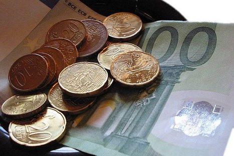 Les Français piochent dans leurs épargnes pour payer leurs impôts | sinatra.patrimoine | Scoop.it