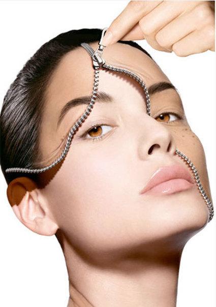 Laser điều trị tàn nhang và nám hiệu quả với công nghệ đến từ Mỹ. | thammyvien | Scoop.it
