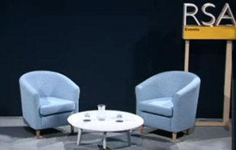 RSA - Watch live | Growth Mindset | Scoop.it