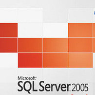 SQL Server: Tables and Indexes Partitioning | Stellar SQL Recovery ... | SQL data recovery | Scoop.it