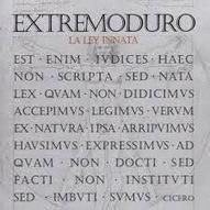 La ley innata, Extremoduro | Referentes clásicos | Scoop.it