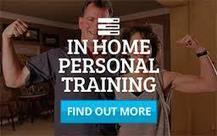 Mobile Or At Home 1 0n 1 Personal Fitness Training Session (Pinellas Park, Seminole, Palm Harbor, Oldsmar) | Online Personal Training | Scoop.it