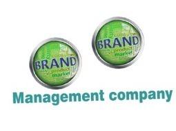 The best social media compan   Online Business   Scoop.it