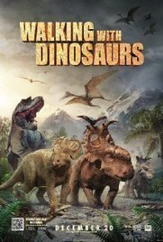 Watch Walking with Dinosaurs 3D Movie Online Fre | Download Walking with Dinosaurs 3D Movie Online Free | Watch Free Movies Online Without Downloading Viooz | Scoop.it