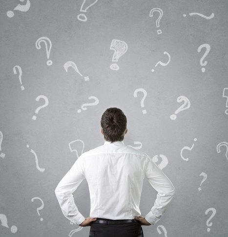 10 conseils pour choisir un plugin WordPress | Communication | Scoop.it