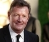 Piers Morgan Deportation Petition Denied by White House Due to First Amendment | 1 petition | Scoop.it