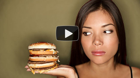 Is There A Solution? | Weightloss Solution | Scoop.it