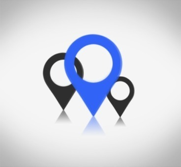 New App: the Store Locator | Custom Facebook Marketing | Scoop.it