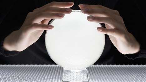 2015: Predictions for a New Year of Manufacturing   Today's Manufacturing News   Scoop.it