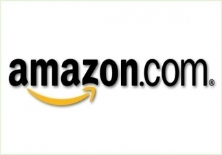 I will post 2 genuine classy amazon reviews AND 2 Likes from 2 separate accounts for $4 : prolancer - Fourerr.com   The $4 Online Marketplace   Fourerr Recommended Gigs   Scoop.it