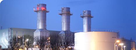 EDF - Le Thermique à Flamme recrute | Le groupe EDF | Scoop.it