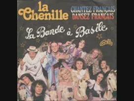 La bande à Cyril | Chatellerault, secouez-moi, secouez-moi! | Scoop.it
