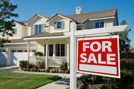 Real Estate Decoded : 6 Reasons To Buy A Home | In the News of Social Media and Tech | Scoop.it