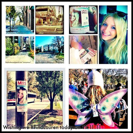 Photos - Google+ | Lauren Spierer | Scoop.it