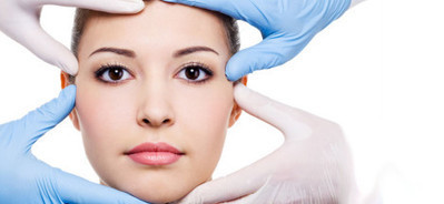 How to Choose the Right Doctor for Your Cosmetic Procedure ...   Finding and Choosing a Cosmetic Doctor   Scoop.it
