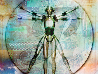 Last Man or Overman? Transhuman Appropriations of a Nietzschean Theme | Knowmads, Infocology of the future | Scoop.it