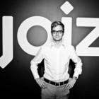 Schweizer Sender joiz kommt nach Deutschland | Social - TV | Scoop.it