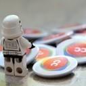 Creative Commons – vad är det? | Folkbildning på nätet | Scoop.it