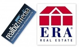 RealBiz Media building video 'microsites' for ERA listings | Real Estate Plus+ Daily News | Scoop.it