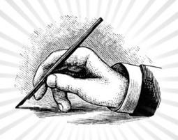 21 Handpicked Quotes To Inspire Teachers   Worth reading   Scoop.it