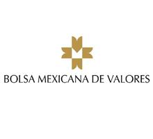 Bolsa Mexicana de Valores - Nuestra Historia   La dependencia bursátil de la BMV   Scoop.it