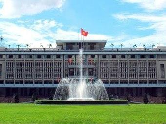 Que ver y que hacer en Ho Chi Minh City Saigon - Vietnam   Vietnam   Scoop.it