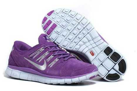 Nike Free 5.0 Womens Red White Uk amazon sale online   nike free run uk   Scoop.it
