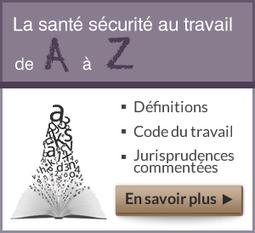 Plafond de la Sécurité sociale 2013 : quels sont les seuils 2013 de recouvrement et de remise des cotisations ? - Editions Tissot   Veille en économie, commerce, et politique   Scoop.it