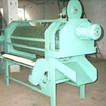 Food Processing Machinery in India | coal handling plant manufacturer in india | Scoop.it
