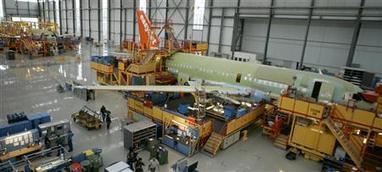 Les avionneurs pourraient aider leurs sous-traitants, dit Daher | aeronotic | Scoop.it