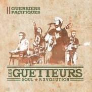 Reggae.fr :: Focus : Les Guetteurs | Les Guetteurs | Scoop.it