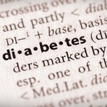 Research Shows Oral Insulin May One Day Prevent Type 1 Diabetes - EmpowHer | Diabetes Counselling Online | Scoop.it