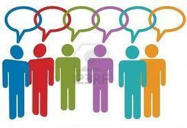 #Comunicación : Los 5 Axiomas de la Comunicación de Paul Watzlawick | Comunicación Estratégica y Relaciones Públicas | Scoop.it