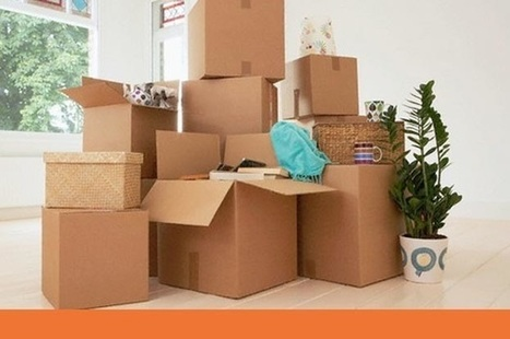 Cheap Australian Furniture Removalists | Movingselect | Scoop.it