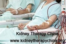 How To Help Kidney Failure Patients Detoxify The Body Without Dialysis   Kidney Disease   Scoop.it
