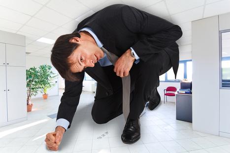 Underemployment is | Career Change | Scoop.it