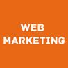 Web Marketing : Tendances, Chiffres, Infos