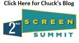 TV Goes Social Program : 2nd Screen Summit | TV Goes Social 2.22.12 | Fashion Technology Designers & Startups | Scoop.it