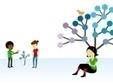 7 Web 2.0 Animation Tools - Teach Amazing!   Puutetahvel ja arvuti õppemängud.   Scoop.it