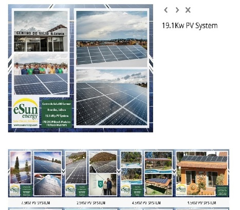 Best NEWS! Solar adds value to your property.   1 Stop Energy Shop   Scoop.it