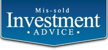 Get Your Money Back With Our Missold Investment Process   Finance   Scoop.it